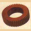 Pulley Ring Gear